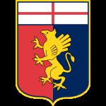 Дженоа (Генуя)