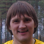 Віталій Ємельянов
