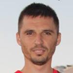 Андрій Мар'євич