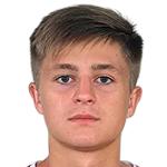 Віктор Бачинський