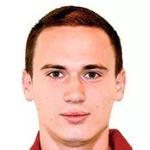Ігор Нечай