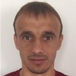Андрій Дева