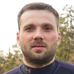 Ігор Румянцев