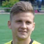 Ігор Байдалук