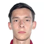 Єгор Ведута