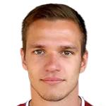 Юрій Глущук