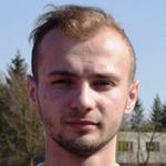 Руслан-Роман Майовецький