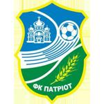 """""""Патріот"""" (Баришівський район)"""
