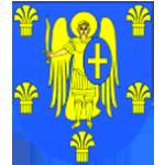 """""""Зоря"""" (Владиславка)"""