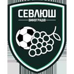 """""""Севлюш"""" Виноградів"""