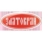 """Златокрай-2017"" Золотоноша"