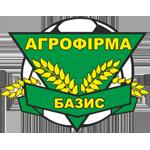 """Базис"" Кочубеївка"