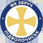 """""""Збруч-Агробізнес"""" Підволочиськ"""