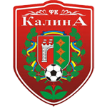 """""""Калина"""" (Бугрин)"""