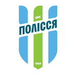 """СДЮСШОР """"Полісся"""" Житомир"""