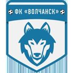 """""""Вовчанськ"""""""