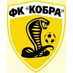 """""""Кобра"""" (Харків)"""
