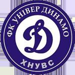 """""""Універ-Динамо"""" ХНУВС Харків"""
