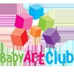 BabyArtClub