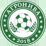 """Агронива"" Заводське"