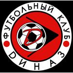 """""""Діназ-2"""" (Вишгород)"""