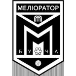 """""""Меліоратор"""" Буча"""
