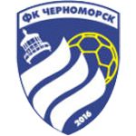 """Чорноморськ"" Чорноморськ"