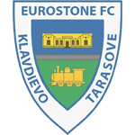 Eurostone Клавдієво