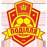 """""""Поділля"""" Васильківці"""