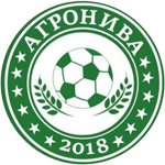 """Агронива-ТНПУ"""