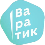 """""""Варатик"""" (Коломия)"""