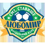 """""""Любомир"""" Ставище"""