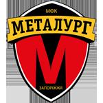 """МФК """"Металург"""" Запоріжжя"""