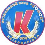 """""""Колос"""" ОТГ Асканія-Нова"""