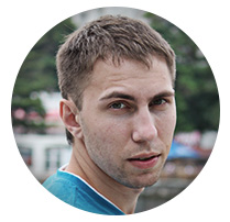 Андрей Фесун
