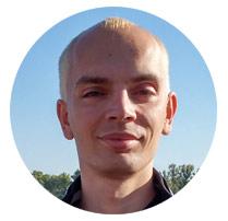 Антон Прокопов