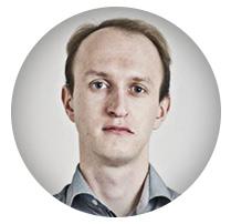 Владимир Пояснюк