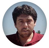 Денис Соболев