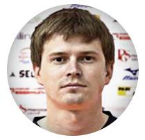Роман Мальчевский