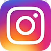 Подписывайтесь на публикации Footboom в Instagram и Telegram! - изображение 1
