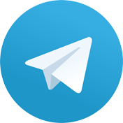 Подписывайтесь на публикации Footboom в Instagram и Telegram! - изображение 2