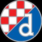 Динамо (З)