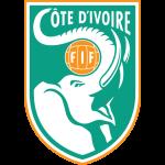 Кот д'Ивуар - Алжир. Анонс и прогноз матча - изображение 6