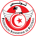 Гана - Тунис. Анонс и прогноз матча - изображение 7
