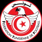 Мадагаскар - Тунис. Анонс и прогноз матча - изображение 13