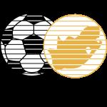 Нигерия - ЮАР: ставим на веселый футбол - изображение 2