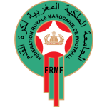 Марокко - Бенин: ставим на непростую победу фаворита - изображение 1