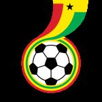 Гана - Тунис. Анонс и прогноз матча - изображение 6