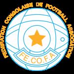 ДР Конго