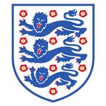 Англия - Косово. Анонс и прогноз матча - изображение 7